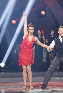 Alisa Grebenshchikova Picture