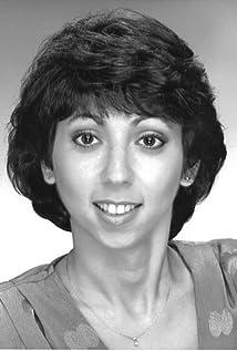 Catherine Tavel Picture