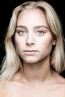 Ida Nielsen Nude Photos 28