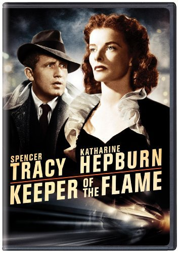 Keeper of the Flame (1942)