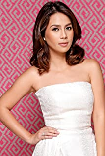 Kaye Abad Picture