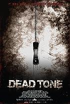 Image of Dead Tone