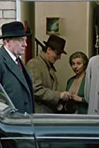 Image of Agatha Christie's Poirot: The Kidnapped Prime Minister
