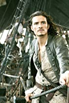 Image of Will Turner