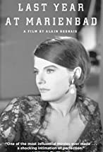 Primary image for Last Year at Marienbad