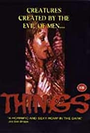Things (1993)