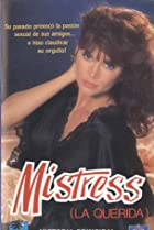 Image of Mistress
