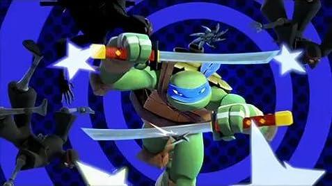 teenage mutant ninja turtles tv series 2012�2017 imdb