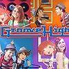 Groove High (2012)