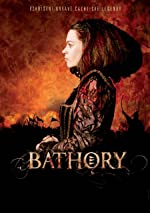 Bathory Countess of Blood(2008)