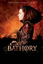 Bathory: Countess of Blood (2008) Poster - Movie Forum, Cast, Reviews