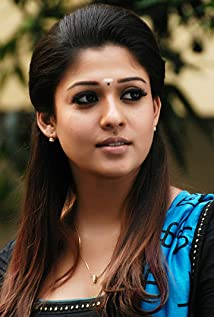 Image result for nayanthara