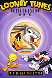 Daffy Duck for President(2004) Poster - Movie Forum, Cast, Reviews