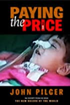 Image of Paying the Price: Killing the Children of Iraq