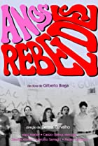 Image of Anos Rebeldes