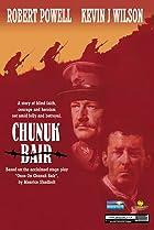 Image of Chunuk Bair