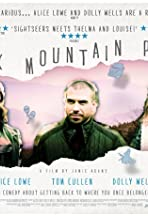 Black Mountain Poets