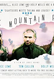 Black Mountain Poets (2015) Poster - Movie Forum, Cast, Reviews