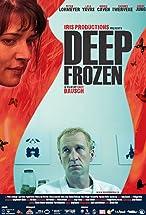 Primary image for Deepfrozen