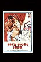 Le jouisseur (1975) Poster
