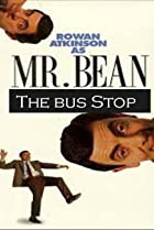 Image of The Exciting Escapades of Mr. Bean: The Bus Stop