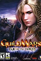 Image of Guild Wars: Eye of the North