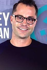 quotimpact theoryquot wesley chapman tv episode 2017 imdb