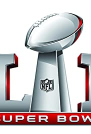 Super Bowl LI Poster