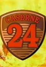 Caserne 24