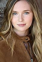 Image of Haley Murphy