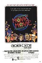 Image of Movie Movie