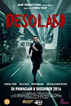 Image of Desolasi