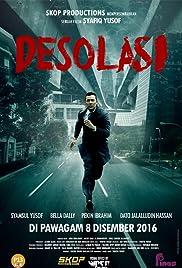 Nonton Desolasi (2016) Film Subtitle Indonesia Streaming Movie Download