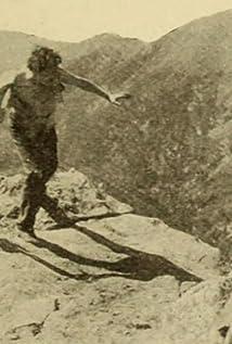 Monroe Salisbury Picture