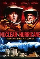 Image of Nuclear Hurricane
