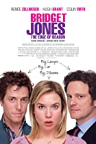 Bridget Jones: The Edge of Reason (2004) Poster