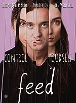 Feed(2017)