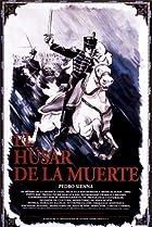 Image of El húsar de la muerte