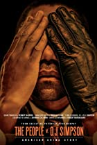 Image of Inside Look: The People v. O.J. Simpson, American Crime Story