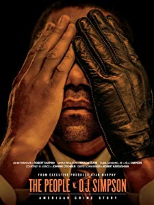 Inside Look: The People v. O.J. Simpson, American Crime Story