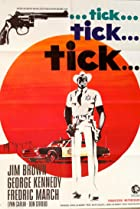Image of ...tick... tick... tick...