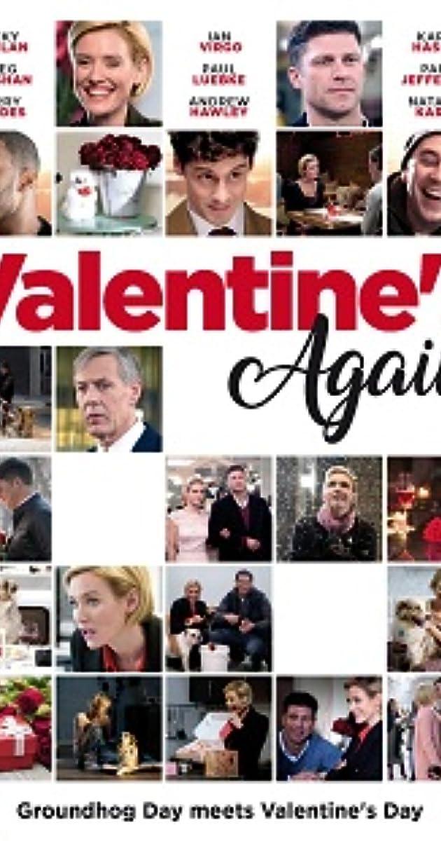 valentines again tv movie 2017 imdb - Funny Valentines Movie 1999 Watch Online