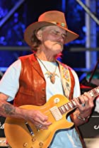 Image of Dickey Betts