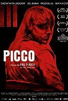Image of Picco