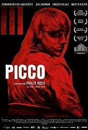 Picco(2010) Poster - Movie Forum, Cast, Reviews