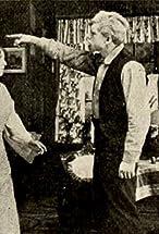 Marion Leonard's primary photo