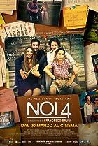 Image of Noi 4