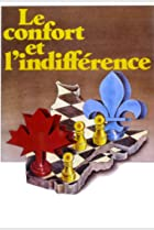 Image of Le confort et l'indifférence