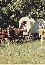 Kentucky Pioneers