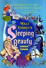 Sleeping Beauty(1959)